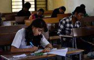 मेडिकल कॉलेज की परीक्षा शुरू, 10 दिन बंद रहेगी ओटी