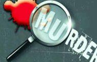 पुणे : दो लड़कियों के झगड़े से हुआ तिहरे हत्याकांड का खुलासा , दो गिरफ्तार