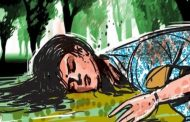 प्रेमी के साथ शादी लव मैरिज से नाराज़ माता पिता ने बेटी को उतारा मौत के घाट