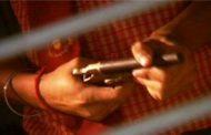 'वैलेंटाइन डे' पर युवती के घर पंहुचा सिरफिरा आशिक , इनकार करने पर मार दी गोली !