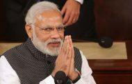 असम से लेकर राजस्थान तक यूपीए के कार्यों का श्रेय न लें मोदी : कांग्रेस