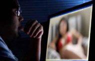 ऑनलाइन पोर्नोग्राफी पर बैन के लिए सुप्रीम कोर्ट में याचिका