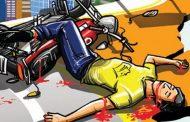 नागपुर-अमरावती महामार्ग पर सड़क हादसा, मरने वालों की संख्या हुई सात