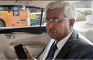 मुख्य सचिव ने PMO जाकर दी आप विधायकों के दुर्व्यवहार की जानकारी