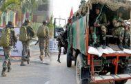सुंजवां हमलाः तलाशी के दौरान एक और शव बरामद, शहीद सैनिकों की संख्या 6 हुई