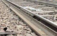 सीवान में रेलवे पुल पर चलते समय ट्रेन की चपेट में आए छह लोग, चार की मौत, दो घायल