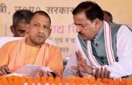 गोरखपुर लोस उपचुनाव : सुरहिता को प्रत्याशी बना कांग्रेस ने खड़ी की मुश्किलें, सपा में बेचैनी