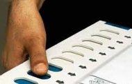 प्रधान, 5 ग्राम पंचायत सदस्यों के चुनाव के लिए वोटिंग गुरुवार को