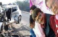 पत्रकार प्रमोद की मौत पत्रकारिता व साहित्य क्षेत्र में अपूरणीय क्षति