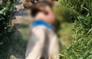 पटना जिले के रहने वाले पुलिस जवान का अररिया में मर्डर, चुनावी ड्यूटी पर गए थे