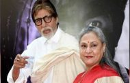जया ने बताया इस वजह से ख़राब हुई थी अमिताभ बच्चन की तबियत