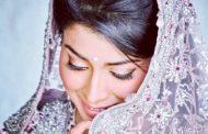 इस एक्ट्रेस ने बॉयफ्रेंड संग मुंबई में की गुपचुप शादी , शादी में शामिल हुए  .........