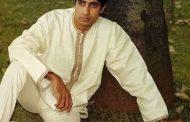 कभी इस फोटो की वजह से फिल्मो से रिजेक्ट होते थे महानायक अमिताभ बच्चन , शेयर की .......