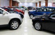 `आमदनी अठन्नी खर्चा रुपैया' महाराष्ट्र सरकार खरीदेगी 30 वीआईपी कारें,