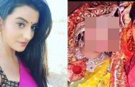 भोजपुरी अभिनेत्री अक्षरा से नहीं बल्कि इस लड़की से शादी कर रहे हैं सुपरस्टार पवन सिंह