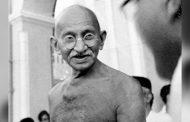 गांधी के गांधित्व को मिली मान्यता