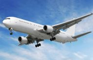 भारत तीसरा सबसे बड़ा विमान खरीदार देश बना , 1,000 से अधिक विमानों का दिया ऑर्डर