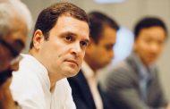 फ्रांस के राष्ट्रपति मैक्रान से रविवार को मुलाकात करेंगे राहुल गांधी