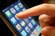 सावधान सुविधा नहीं आपके के लिए नुकसान पैदा कर सकता हैं स्मार्टफोन