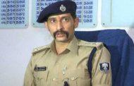 भारत बंद में पटना में 26 FIR दर्ज, SSP मनु महाराज ने दी जानकारी