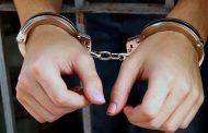 लिंग परीक्षण में लिप्त दो महिला दलाल गिरफ्तार