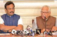 युपी : लखनऊ में मनाया जाएंगा महाराष्ट्र दिवस,UP में बिखरेगी महाराष्ट्र के संस्कृति की खुशबू