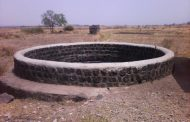 सिंचाई के लिए पानी नहीं मिलने पर किसान ने सूइसाइड नोट में लिखे मंत्रियों के नाम लिख कर कुएं में कूदकर कर ली खुदकुशी