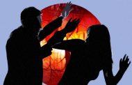 खौफनाक : पति को जैसे ही पता चला की पूर्णिमा की रात को गर्भधारण करने पर बेटी पैदा होती हैं तो ........