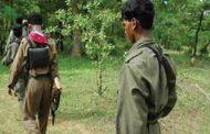 गढ़चिरौली में 6 नक्सली मारे गए, पांच विधायक थे निशाने पर