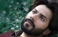 इस मराठी फिल्म की नक़ल हैं वरुण की  'अक्टूबर'