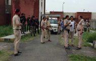 पंजाब : पठानकोट में देखे गए हथियारबंद संदिग्ध, अलर्ट जारी