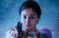 11 मई को रिलीज होगी फिल्म राजी , आलिया भट्ट की हर तरफ हो हैं तारीफ