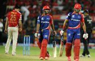 इस वजह से दिल्ली में नहीं होगा 23 अप्रैल वाला IPL मैच