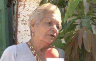 70 साल की यह महिला हुई प्रेग्नेंट , रिपोर्ट देख डॉक्टर्स भी हैरान !