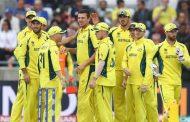 आस्ट्रेलिया क्रिकेट टीम को मिला नया प्रायोजक