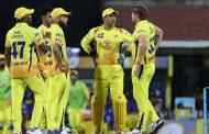 तीसरी बार आईपीएल खिताब जीतने उतरेगी चेन्नई सुपर किंग्स