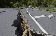 हिमाचल में भूकंप से लोगों में दहशत