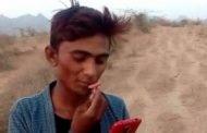 नाम के पीछे 'सिंह लगाने पर इस ओबीसी युवक को कटानी पड़ी मूंछ