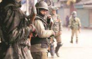 जम्मू कश्मीर में संतरी ड्यूटी के दौरान नहीं रख पाएंगे स्मार्टफोन