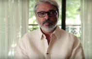 'पद्मावत' की सफलता के बाद भंसाली का कॉन्फिडेंस हाई , अब 1 साल में करेंगे 5 फिल्में