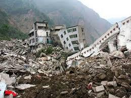 हर साल आपदाओं से 60 हजार करोड़ रु का नुकसान