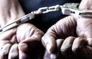 गिरफ्तार आतंकी ने बताया, लखवी के बेटे कासिम की गाड़ी में आए एलओसी