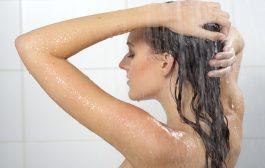 सपने में खुद को नहाते हुए देखने के है कई मायने