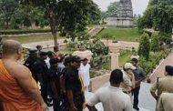 बोधगया सीरियल बम ब्लास्ट: सभी आरोपी दोषी करार, 31 मई को सुनायी जायेगी सजा