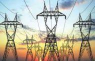 बड़ा खुलासा: बिहार में हर साल चोरी हो रही अरबों रुपये की बिजली