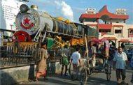 सर्वे रिपोर्ट : 60 फीसद लोगों ने माना पटना जंक्शन सबसे गंदा रेलवे स्टेशन