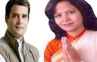 बिहार: महिला व युवा वोट बैंक पर पार्टियों की नजर, कांग्रेस ने बनाया युवती कांग्रेस