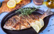 शोध : मछली खाने से दिल की बीमारी का खतरा होता है कम