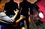 नाबालिग बच्ची से गैंगरेप व हत्या के मामले 14 लोग गिरफ्तार