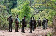 गढ़चिरौली एनकाउंटर: गांव वाले गायब, नक्सलियों का दावा, पुलिस ने मारने से पहले जहर दिया